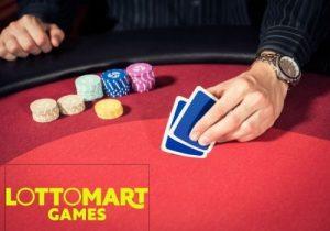 Lottomart Casino