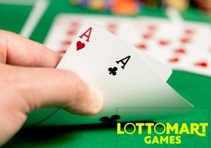 Visit Lottomart Casino review for a detailed overview of the different online casinos in UK