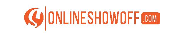 Onlineshowoff.com